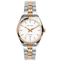 Đồng hồ Nữ Korlex KS002-02