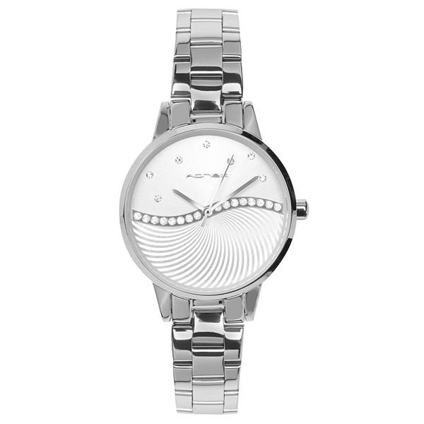 Đồng hồ Nữ Korlex KS004-01
