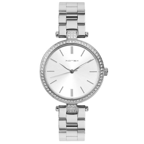 Đồng hồ Nữ Korlex KS005-01