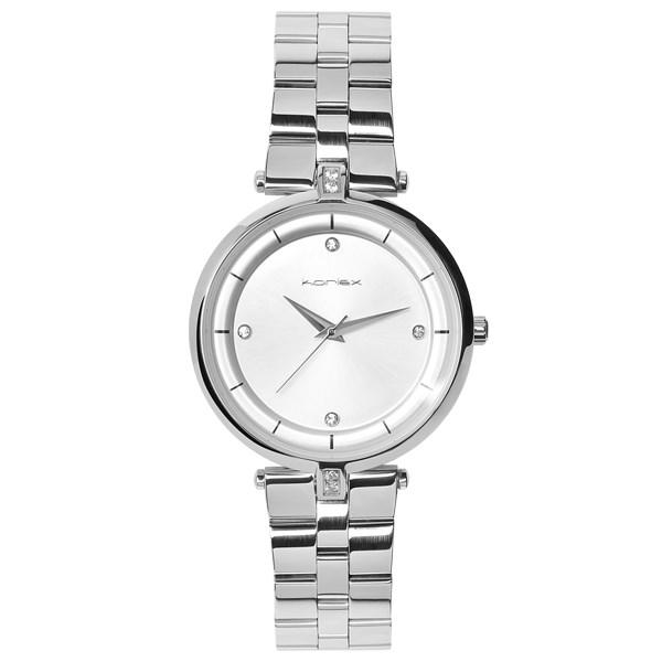 Đồng hồ Nữ Korlex KS006-01