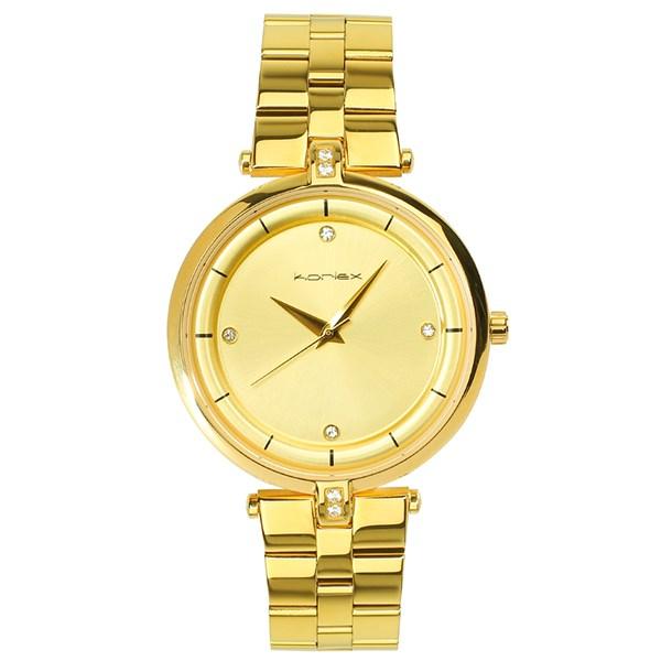 Đồng hồ Nữ Korlex KS006-02