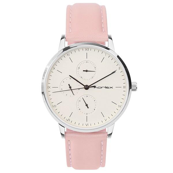 Đồng hồ Nữ Korlex KL001-01