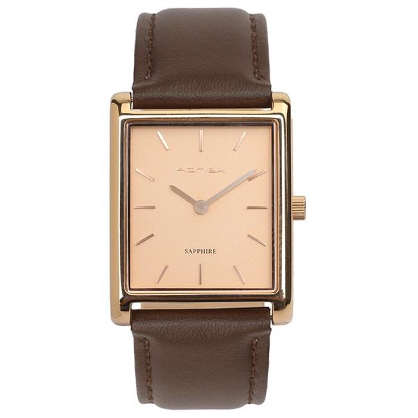 Đồng hồ Nữ Korlex KL002-01