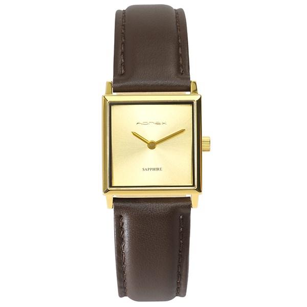 Đồng hồ Nữ Korlex KL003-01