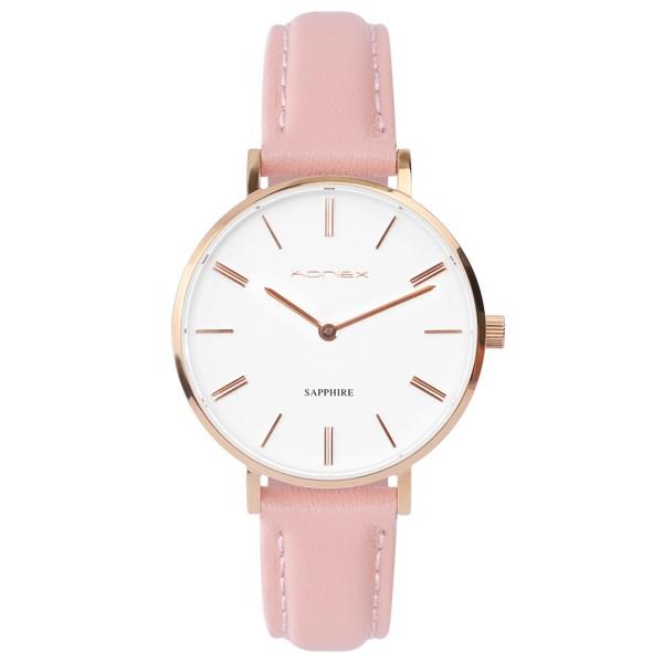 Đồng hồ Nữ Korlex KL004-01