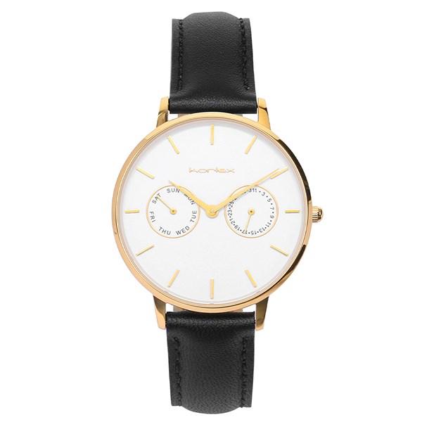 Đồng hồ Nữ Korlex KL005-01