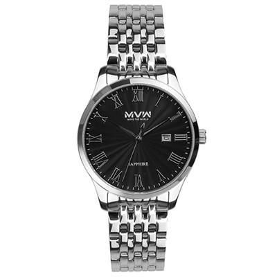MVW MS005-01 - Nam