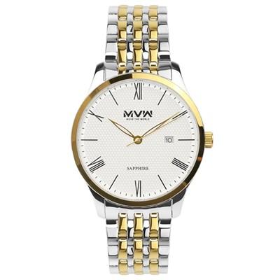 MVW MS006-01 - Nam