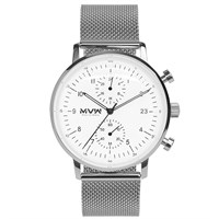Đồng hồ Nam MVW MS007-01
