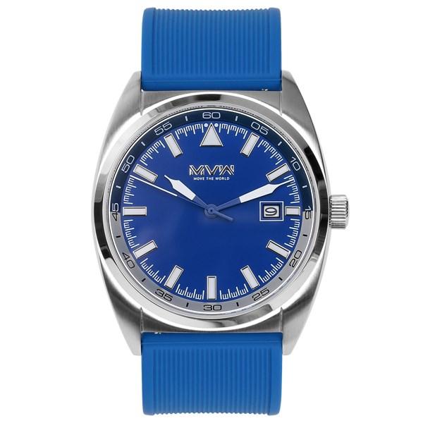 Đồng hồ Nam MVW MP001-01
