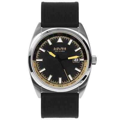 Đồng hồ Nam MVW MP001-02