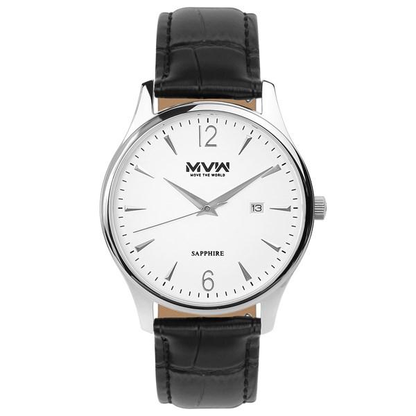 Đồng hồ Nam MVW ML005-01