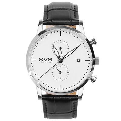 MVW ML008-01 - Nam