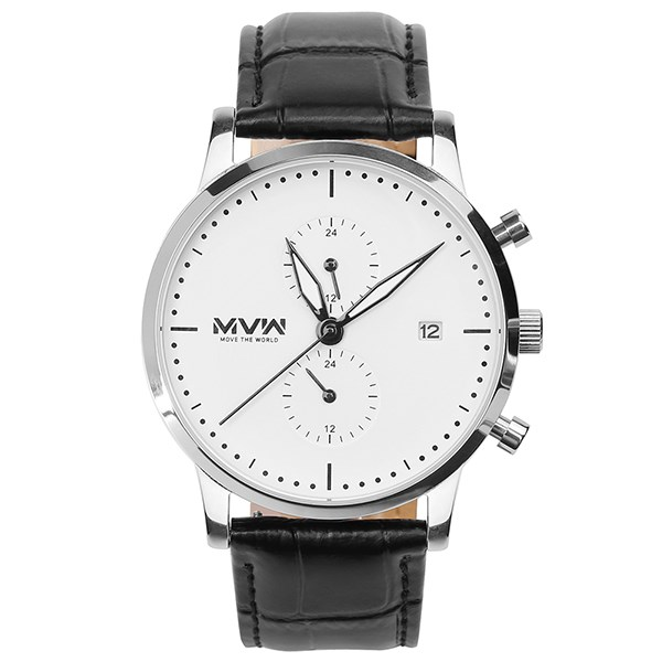 Đồng hồ Nam MVW ML008-01