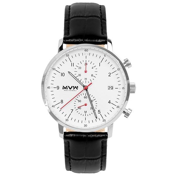 Đồng hồ Nam MVW ML009-01