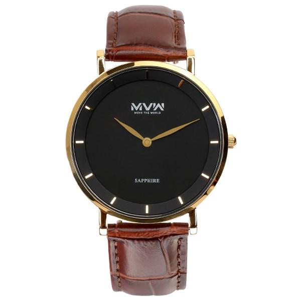 Đồng hồ Nam MVW ML010-01