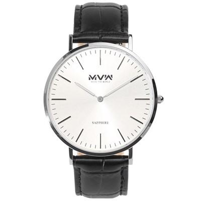 MVW ML011-01 - Nam