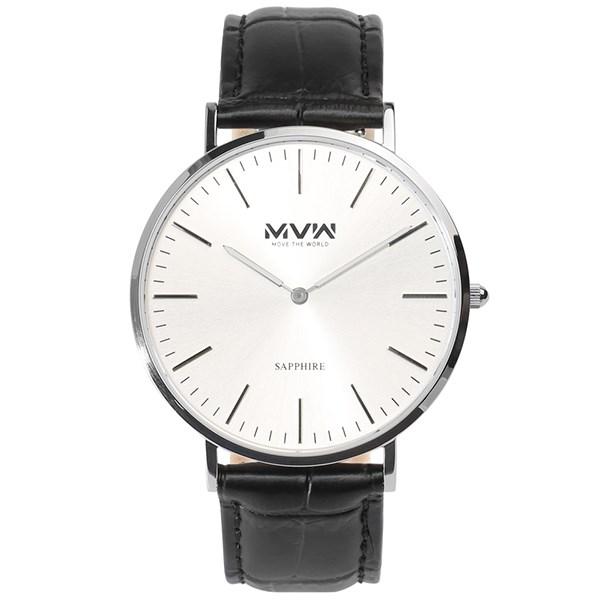 Đồng hồ Nam MVW ML011-01