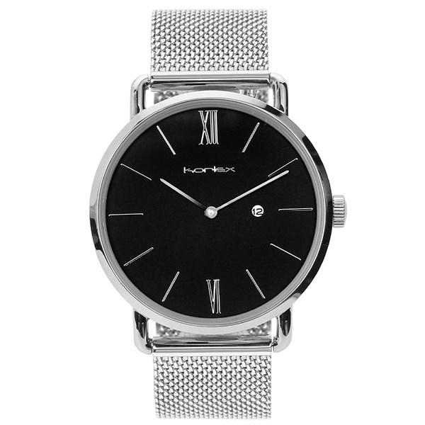 Đồng hồ Nữ Korlex KS003-01