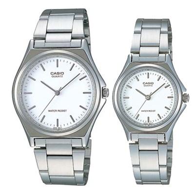 Đồng hồ đôi Casio LTP-1130A-7ARDF/MTP-1130A-7ARDF