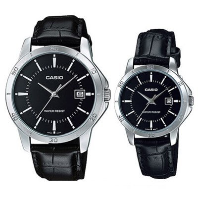 Đồng hồ cặp nam nữ