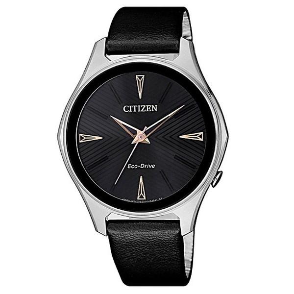 Citizen EM0599-17E - Nữ