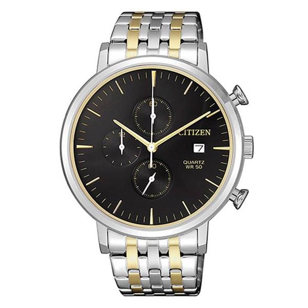 Đồng hồ Nam Citizen AN3614-54E