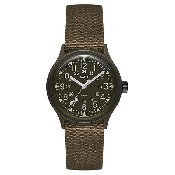 Đồng hồ Nam Timex TW2P88400