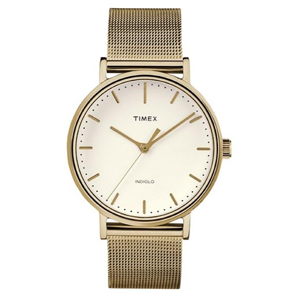 Timex TW2R26500 - Nữ