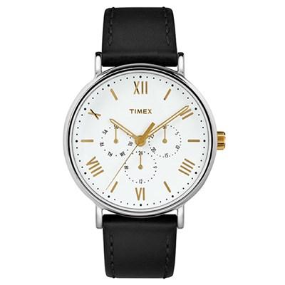 Timex TW2R80500 - Nam