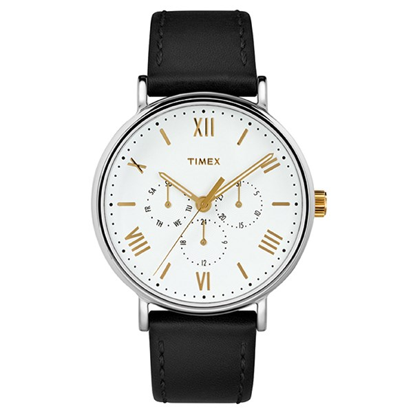 Đồng hồ Nam Timex TW2R80500