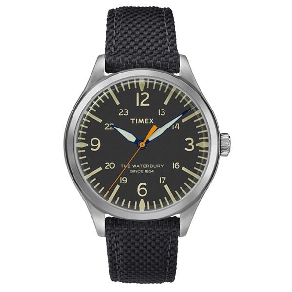 Timex TW2R38800 - Nam