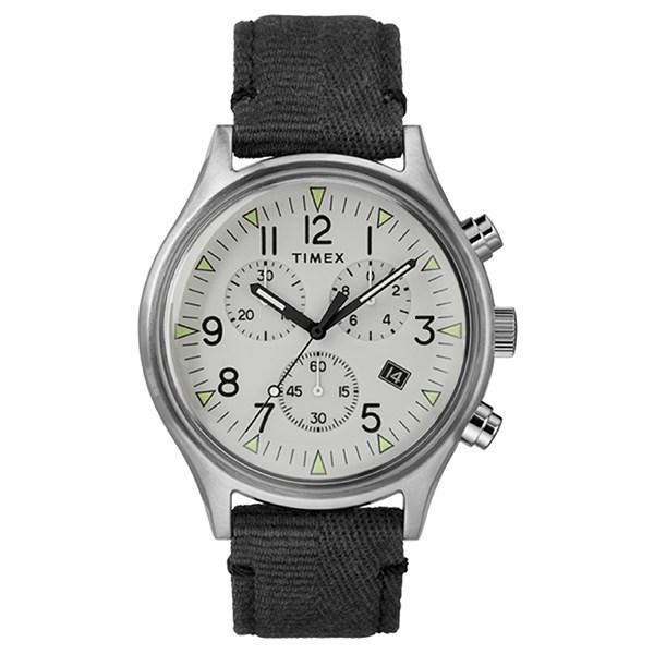 Đồng hồ Nam Timex TW2R68800