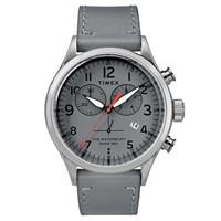 Đồng hồ Nam Timex TW2R70700