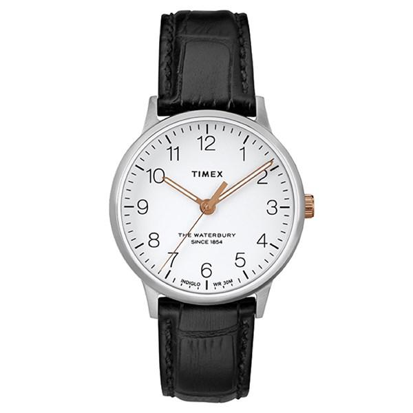 Đồng hồ Nữ Timex TW2R72400