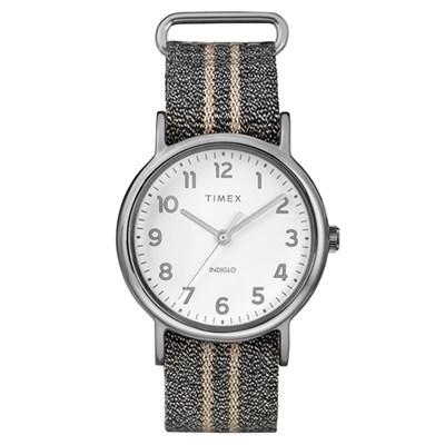 Timex TW2R92200 - Nữ