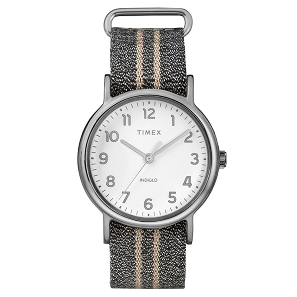 Đồng hồ Nữ Timex TW2R92200
