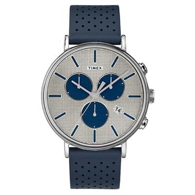 Đồng hồ Nam Timex TW2R97700