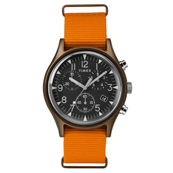 Đồng hồ Nam Timex TW2T10600