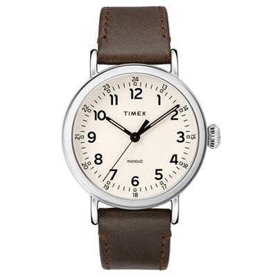 Timex TW2T20700 - Nam