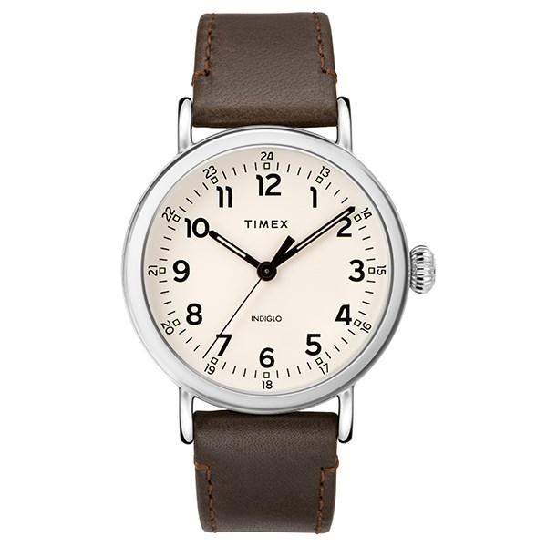 Đồng hồ Nam Timex TW2T20700