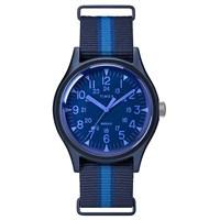 Đồng hồ Nam Timex TW2T25100