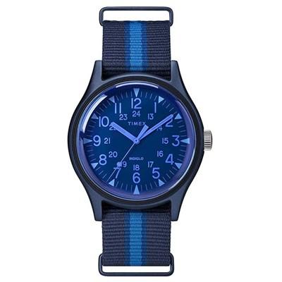 Timex TW2T25100 - Nam