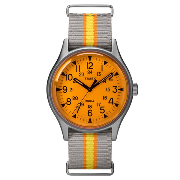 Đồng hồ Nam Timex TW2T25500