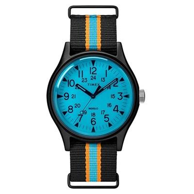 Timex TW2T25400 - Nam