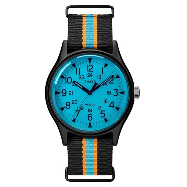 Đồng hồ Nam Timex TW2T25400