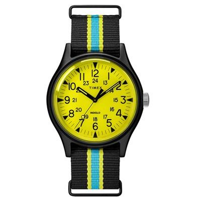Timex TW2T25700 - Nam