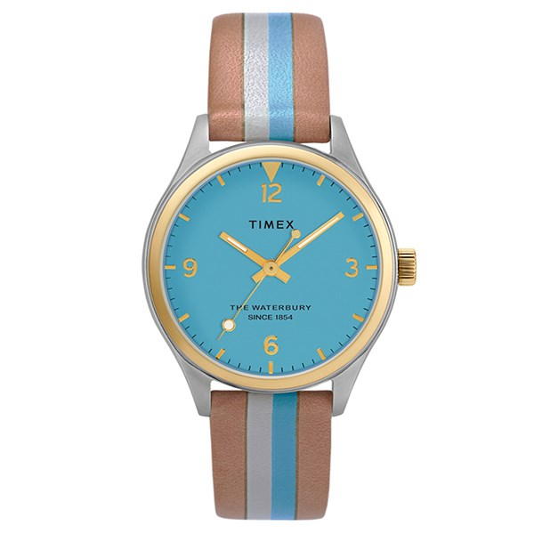 Đồng hồ Nữ Timex TW2T26500