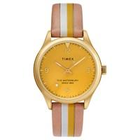 Đồng hồ Nữ Timex TW2T26600