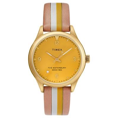 Timex TW2T26600 - Nữ